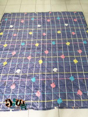 ผ้าห่มคอตตอน6-11
