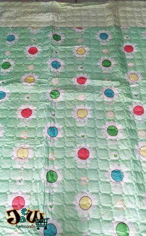 ผ้าห่มคอตตอน6-4
