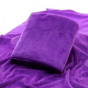 ผ้าเช็ดผมนาโน