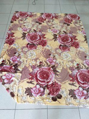 ผ้าห่มนาโน5-2