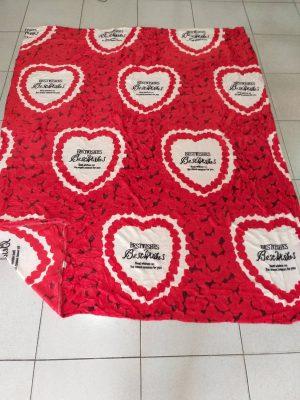 ผ้าห่มนาโน5-4