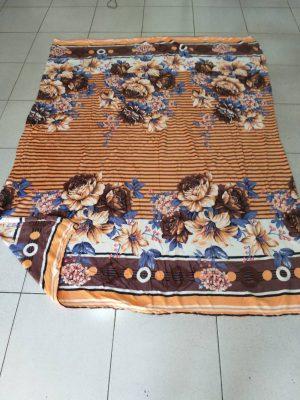 ผ้าห่มนาโน5-5