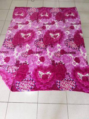 ผ้าห่มนาโน5-9