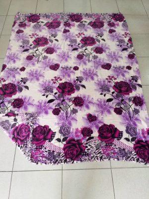 ผ้าห่มนาโน5-12