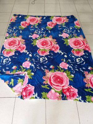 ผ้าห่มนาโน5-3