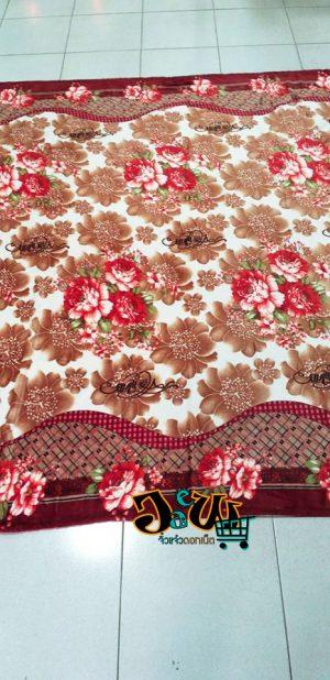 ผ้าห่มนาโน6-10